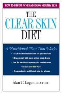 The_Clear_Skin_Diet:_How_to_De