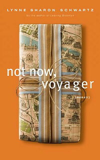 Not_Now,_Voyager