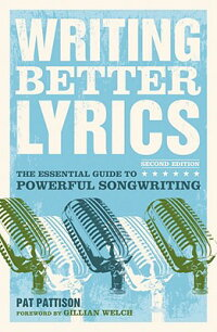 Writing_Better_Lyrics:_The_Ess