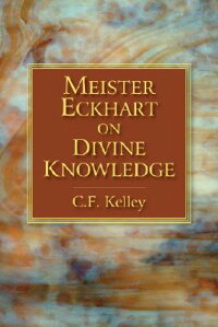 Meister_Eckhart_on_Divine_Know