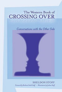 The_Western_Book_of_Crossing_O