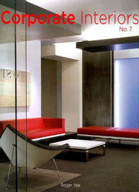 CORPORATE_INTERIORS_7_INTL(H)