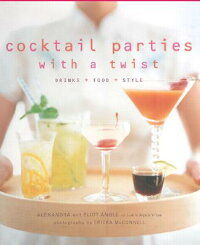 COCKTAIL_PARTIES_WITH_A_TWIST