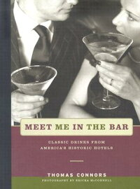 MEET_ME_IN_THE_BAR