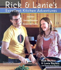 RICK_&_LANIE_S_EXCELLENT_KITCH