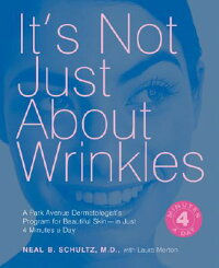 IT_S_NOT_JUST_ABOUT_WRINKLES