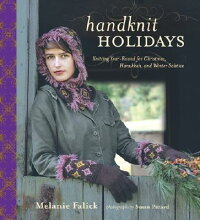 HAND_KNIT_HOLIDAYS
