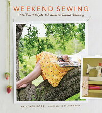 WEEKEND_SEWING(H)