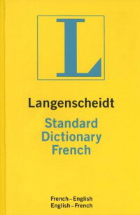 STANDARD_DICTIONARY:FRENCH_(Fー