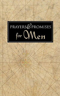 Prayers_and_Promises_for_Men