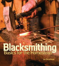 Blacksmithing_Basics_for_the_H
