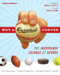 Why_a_Curveball_Curves:_The_In