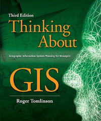 Thinking_about_GIS:_Geographic