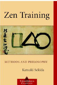 Zen_Training:_Methods_and_Phil