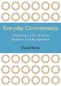 Everyday_Commitments:_Choosing