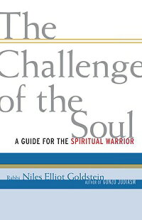 The_Challenge_of_the_Soul:_A_G