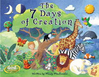 The_7_Days_of_Creation