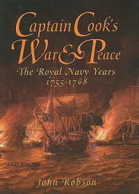 Captain_Cook's_War_and_Peace: