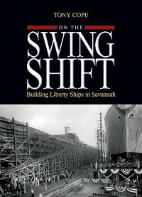 On_the_Swing_Shift:_Building_L
