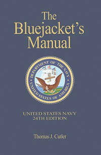 The_Bluejacket's_Manual