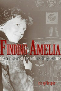 Finding_Amelia:_The_True_Story