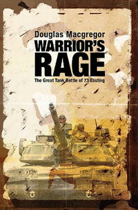 Warrior's_Rage:_The_Great_Tank