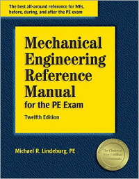 Mechanical_Engineering_Referen