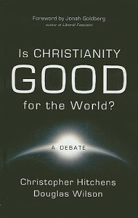 Is_Christianity_Good_for_the_W