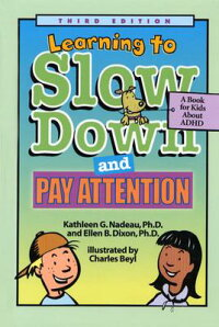 Learning_to_Slow_Down_and_Pay