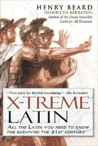 X-Treme_Latin:_All_the_Latin_Y