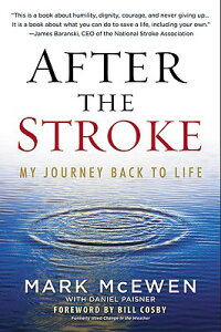 After_the_Stroke:_My_Journey_B