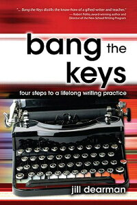 Bang_the_Keys:_Four_Steps_to_a