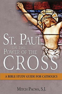 St._Paul_and_the_Power_of_the