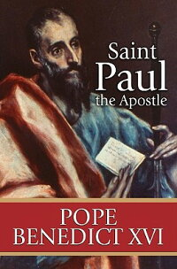 Saint_Paul_the_Apostle