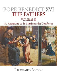 The_Fathers,_Volume_2:_St._Aug