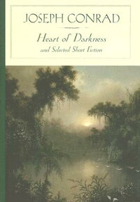 Heart_of_Darkness_and_Selected
