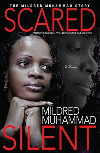 Scared_Silent:_The_Mildred_Muh