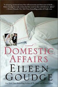 Domestic_Affairs