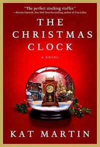 The_Christmas_Clock