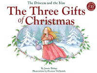 The_Three_Gifts_of_Christmas: