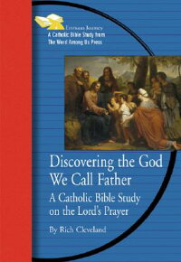 Discovering_the_God_We_Call_Fa