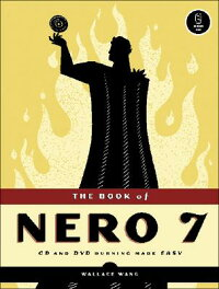 The_Book_of_Nero_7:_CD_and_DVD