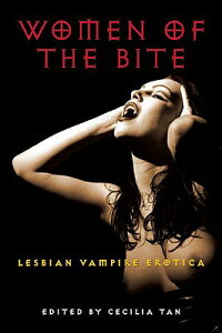 Women_of_the_Bite:_Lesbian_Vam
