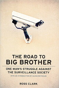 The_Road_to_Big_Brother:_One_M