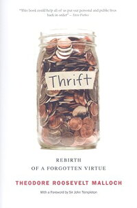 Thrift:_Rebirth_of_a_Forgotten