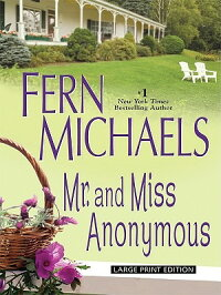 Mr._and_Miss_Anonymous
