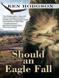 Should_an_Eagle_Fall