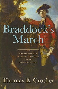 Braddock's_March:_How_the_Man