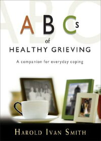 ABCs_of_Healthy_Grieving:_A_Co