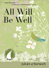 All_Will_Be_Well